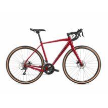Kross Esker 2.0 2021 férfi Gravel Kerékpár