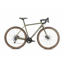 Kross Esker 4.0 2021 férfi Gravel Kerékpár