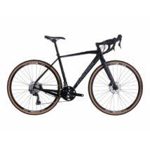 Kross Esker 6.0 2021 férfi Gravel Kerékpár
