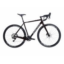 Kross Esker 7.0 2021 férfi Gravel Kerékpár