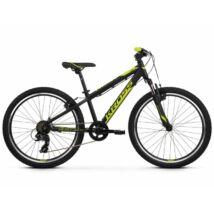 Kross Dust Jr 1.0 2021 Gyerek Kerékpár