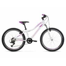 Kross Lea Jr 1.0 2021 Gyerek Kerékpár