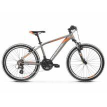 Kross Level Jr 2.0 2021 Gyerek Kerékpár