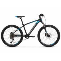 Kross Level Jr 3.0 2021 Gyerek Kerékpár
