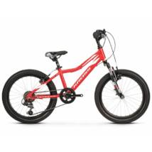 Kross Level Mini 2.0 2021 Gyerek Kerékpár