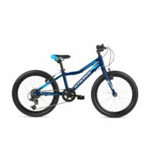 Kross Level Mini 3.0 Light 2021 Gyerek Kerékpár
