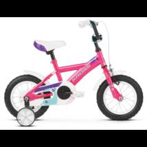 Kross Mini 1.0 2021 Gyerek Kerékpár