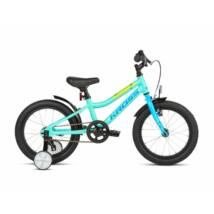 Kross Mini 4.0 2021 Gyerek Kerékpár