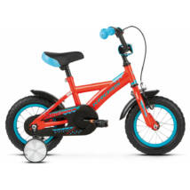 Kross Racer 1.0 2021 Gyerek Kerékpár