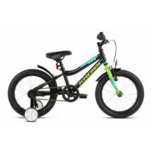 Kross Racer 3.0 2021 Gyerek Kerékpár
