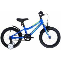 Kross Racer 4.0 2021 Gyerek Kerékpár