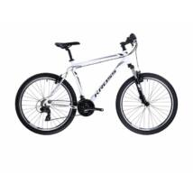 Kross Hexagon 1.0 26 2021 férfi Mountain Bike