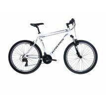 Kross Hexagon 1.0 26 2021 férfi Mountain Bike