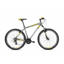 Kross Hexagon 2.0 27 2021 férfi Mountain Bike