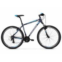Kross Hexagon 2.0 26 2021 férfi Mountain Bike