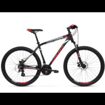 Kross Hexagon 3.0 26 2021 férfi Mountain Bike