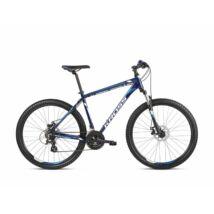 Kross Hexagon 3.0 27 2021 férfi Mountain Bike