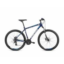 Kross Hexagon 3.0 27 2021 férfi Mountain Bike
