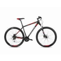 Kross Hexagon 6.0 27 2021 férfi Mountain Bike