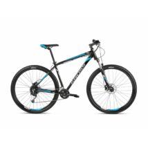 Kross Hexagon 7.0 29 2021 férfi Mountain Bike