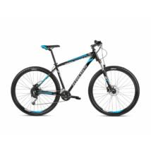 Kross Hexagon 7.0 29 2021 férfi Mountain Bike