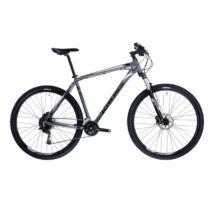 Kross Hexagon 8.0 29 2021 férfi Mountain Bike