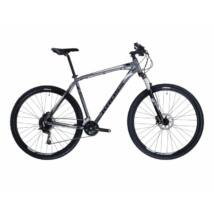 Kross Hexagon 8.0 29 2021 férfi Mountain Bike
