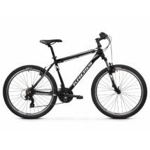 Kross Hexagon 26 2021 férfi Mountain Bike