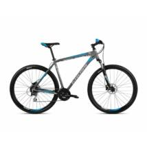 Kross Hexagon 5.0 27 2021 férfi Mountain Bike
