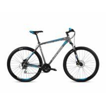 Kross Hexagon 5.0 27 2021 férfi Mountain Bike