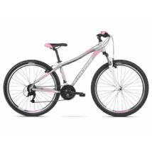 Kross Lea 2.0 27 2021 női Mountain Bike