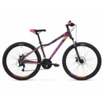 Kross Lea 3.0 27 2021 női Mountain Bike