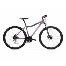 Kross Lea 5.0 27 2021 női Mountai Bike