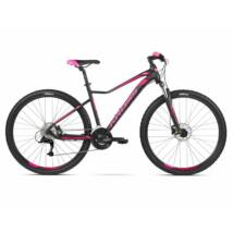 Kross Lea 6.0 27 2021 női Mountain Bike