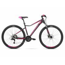 Kross Lea 6.0 27 2021 női Mountain Bike