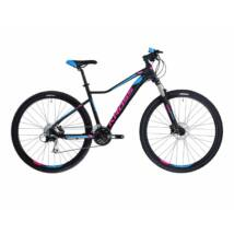 Kross Lea 8.0 27 2021 női Mountain Bike