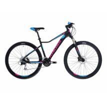 Kross Lea 8.0 27 2021 női Mountain Bike