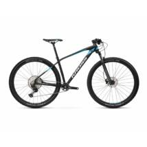 Kross Level 11.0 29 2021 férfi Mountain Bike