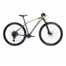 Kross Level 12.0 29 2021 férfi Mountain Bike