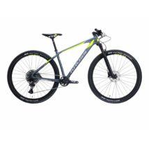 Kross Level 12.0 29 2021 férfi Mountain Bike
