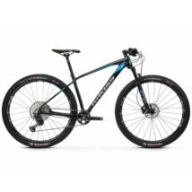 Kross Level 13.0 29 2021 férfi Mountain Bike