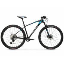 Kross Level 13.0 29 2021 férfi Mountain Bike