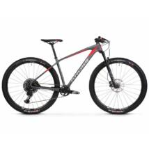 Kross Level 14.0 29 2021 férfi Mountain Bike