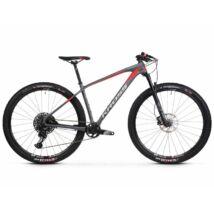 Kross Level 14.0 29 2021 férfi Mountain Bike