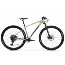Kross Level 15.0 29 2021 férfi Mountain Bike