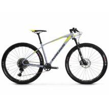 Kross Level 15.0 29 2021 férfi Mountain Bike