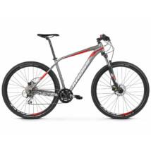 Kross Level 2.0 27 2021 férfi Mountain Bike