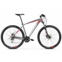 Kross Level 2.0 27 2021 férfi Mountain Bike