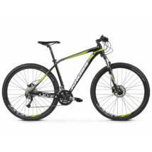 Kross Level 3.0 27 2021 férfi Mountain Bike