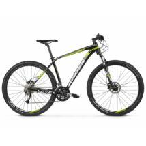 Kross Level 3.0 27 2021 férfi Mountain Bike